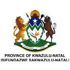 Province Of Kwazulu logo