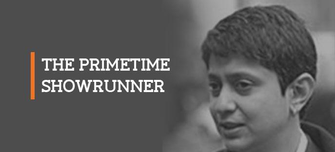 primetime-showrunner